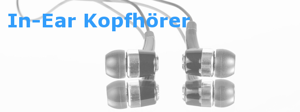 in-ear-kopfhoerer