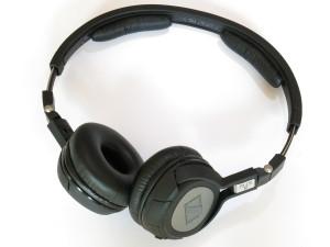 Sennheiser Bluetooth Kopfhörer