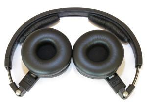 Sennheiser Kopfhörer faltbar