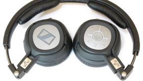 Sennheiser PX 210 BT Kopfhörer