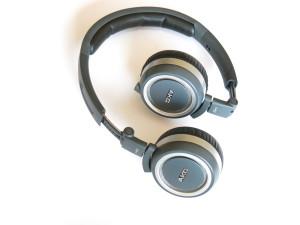 AKG K450 Kopfhörer Test
