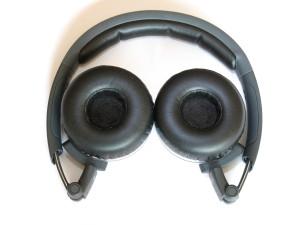 AKG K450 Kopfhörer faltbar