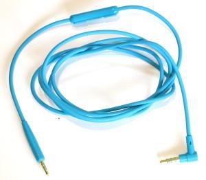 Bose Kabel mit Mikrophon