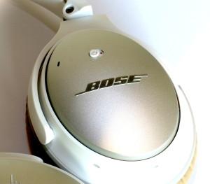 Bose Noise Cancelling