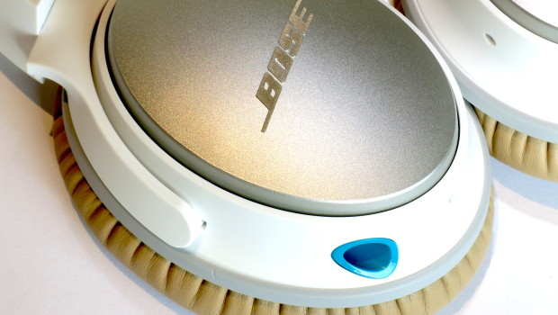 Bose Kopfhörer Test