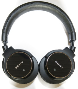 SONY-Bluetooth-Headset