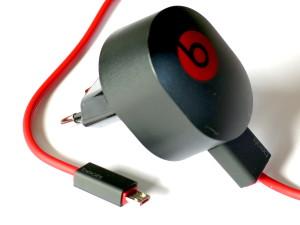 beats studio 2.0 USB Ladegerät