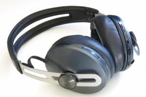 Sennheiser-Momentum-Bluetooth-Test