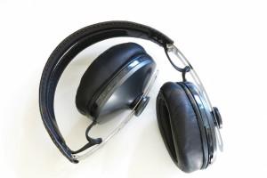 Sennheiser-Momentum-Wireless-Bluetooth-Test-faltbar