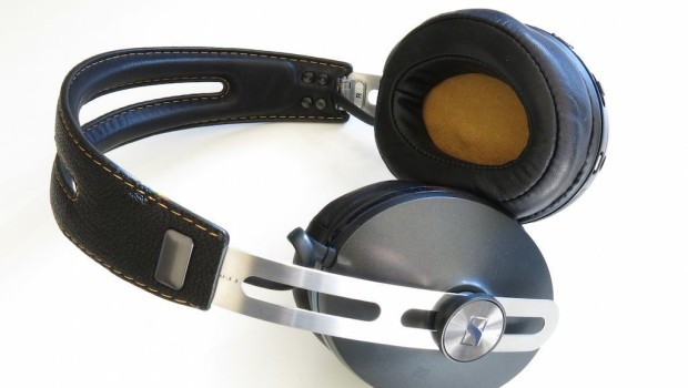 Sennheiser-Momentum-Wireless-Over-Ear-Test