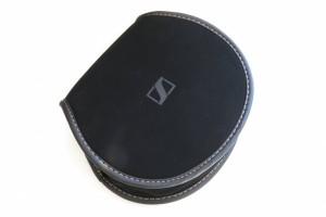 Sennheiser-Momentum-Wireless-Tasche