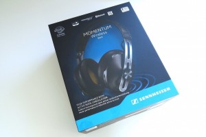 Sennheiser-Momentum-Wireless-Verpackung