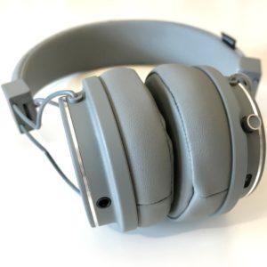 Urbanears Bluetooth