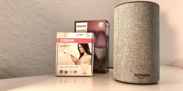 smart-speaker-vergleich